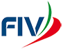 FIV - Federazione Italiana Vela