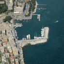Marina di Portovenere