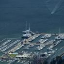 Marina di Porto Mirabello