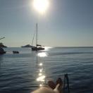 Elba e Capraia