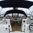 Oceanis Clipper 523