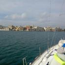 Trieste e Istria