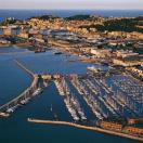 Marina di Ancona