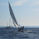 Bavaria 38 Match Race