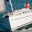 Cyclades 393