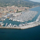 Marina di Lavagna