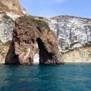 Ischia e Procida
