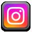 https://www.instagram.com/skipperclub/