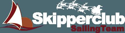 Skipperclub