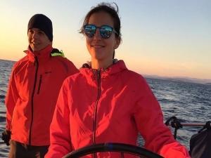 Gite scolastiche in barca Costa Azzurra