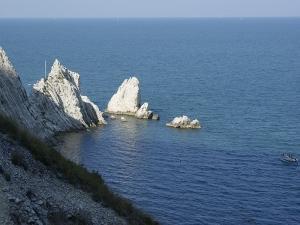 Festa in barca per addio al nubilato e celibato partenza da Ancona