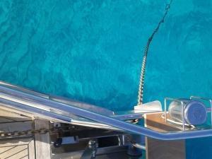 Tour privato in barca in Costiera Amalfitana