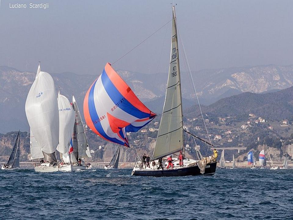 Organizzazione eventi aziendali in barca Costa Azzurra