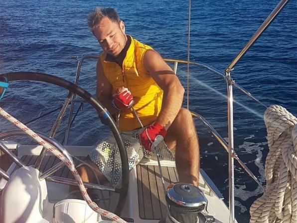 Viaggi di istruzione in barca Costiera Amalfitana