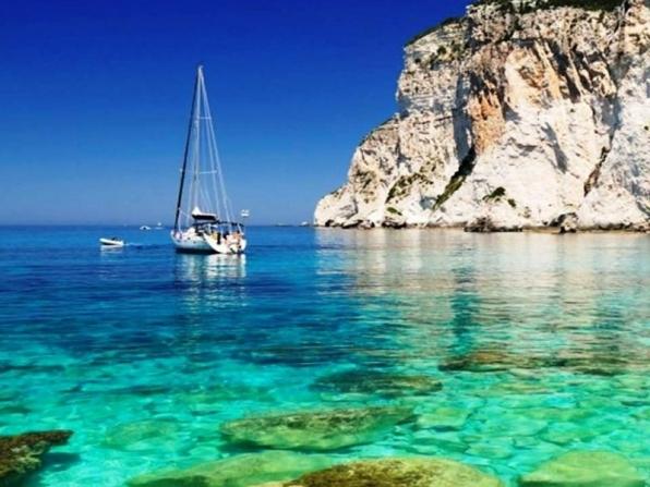 vacanza-di-7-giorni-in-barca-vela-grecia-ionica