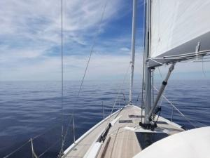 Gita turistica barca Costa Azzurra