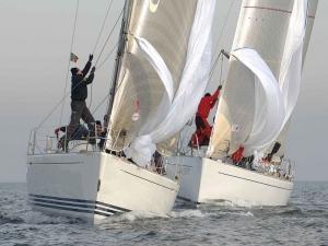 Organizzazione eventi aziendali in barca Genova