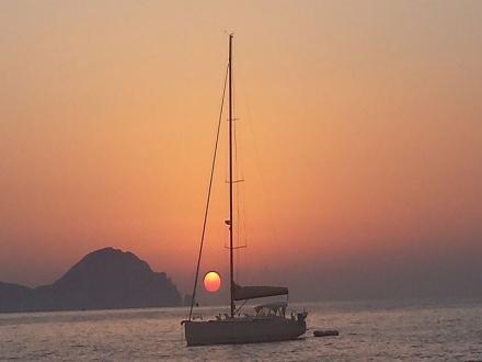Voglia di vacanza in barca? Ci pensa SkipperClub