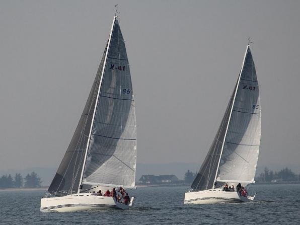 Gite barca per scuole Toscana