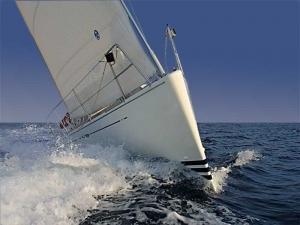 Eventi nautici: Outdoor barca Portofino