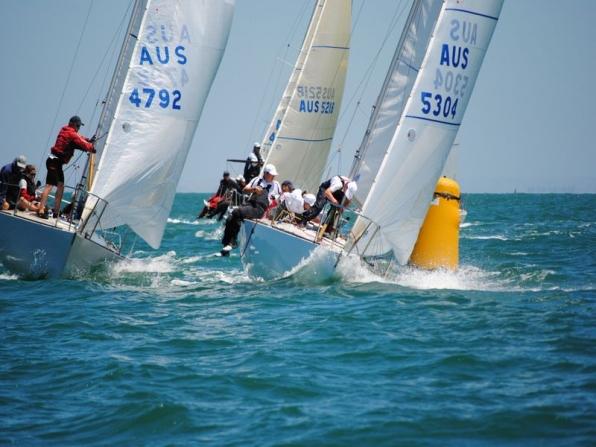 Formazione aziendale barca Rimini