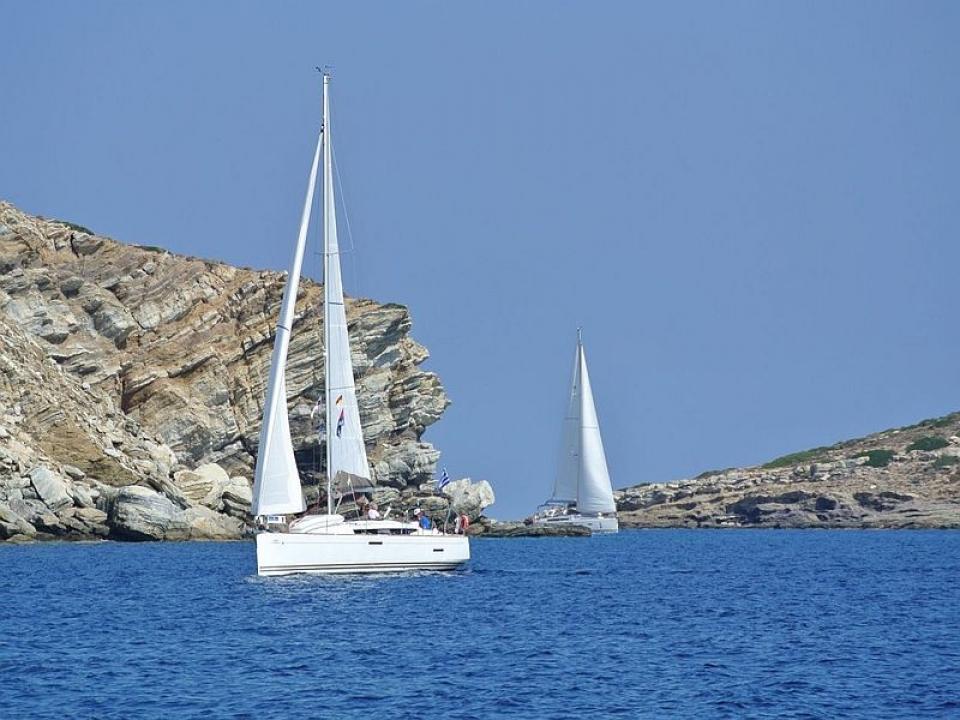 Imbarchi individuali in barca a Maratea