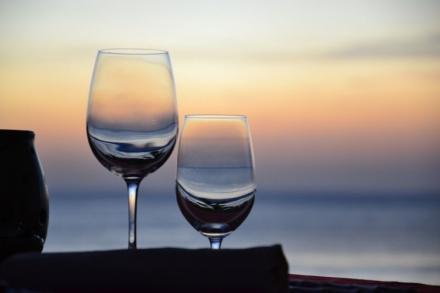 Weekend romantico alle 5 Terre in barca a vela