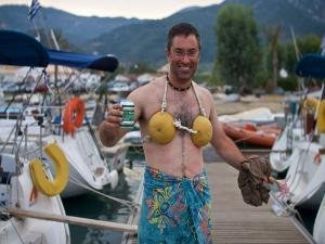 10 consigli per un addio al celibato e nubilato in barca a vela