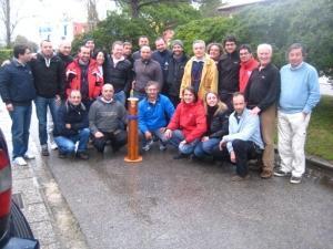 Coppa Tattica e Didattica 2013