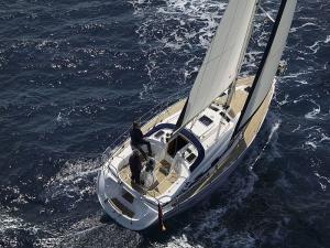 Escursione in barca con skipper al ConeroConero