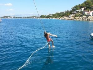 Escursioni in barca Costa Azzurra