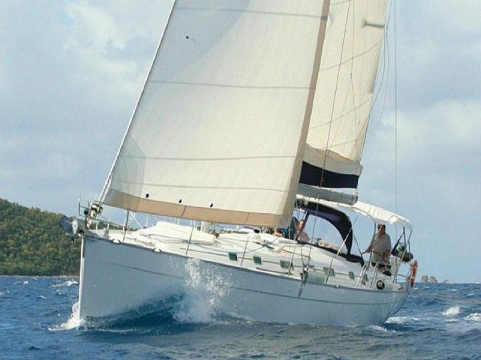 Locazione imbarcazioni per team aziendali Genova