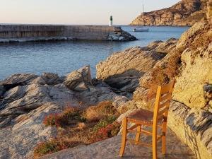 Imbarcazioni con skipper in Sardegna