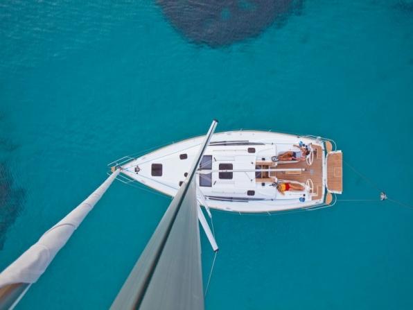 vacanza-di-7-giorni-in-barca-vela-croazia-incoronate