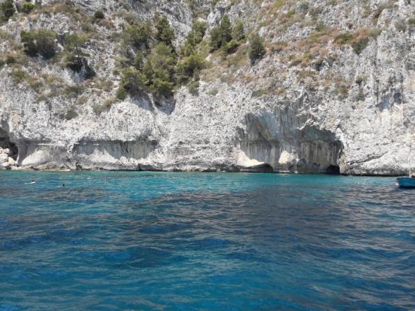Imbarcazioni con skipper in Lazio