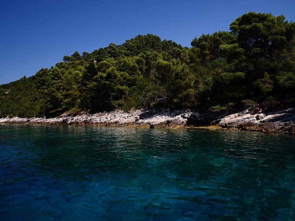 Vacanze in barca a vela Liguria