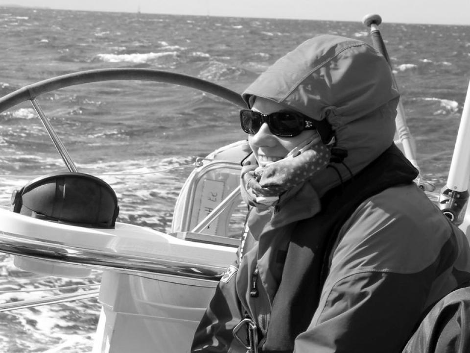 Eventi aziendali in barca a Genova