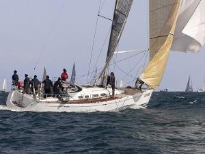 Team building aziendale nel Golfo di Napoli