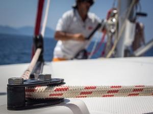 Corso di Navigazione Costiera