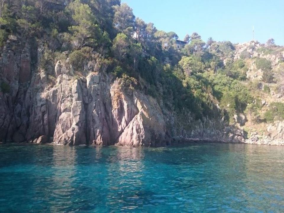 Vacanze in barca a vela Maratea e Cilento