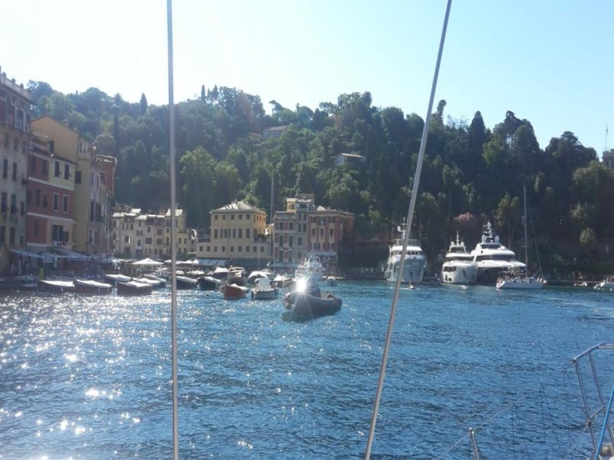 vacanza-di-7-giorni-in-barca-vela-ischia-e-procida