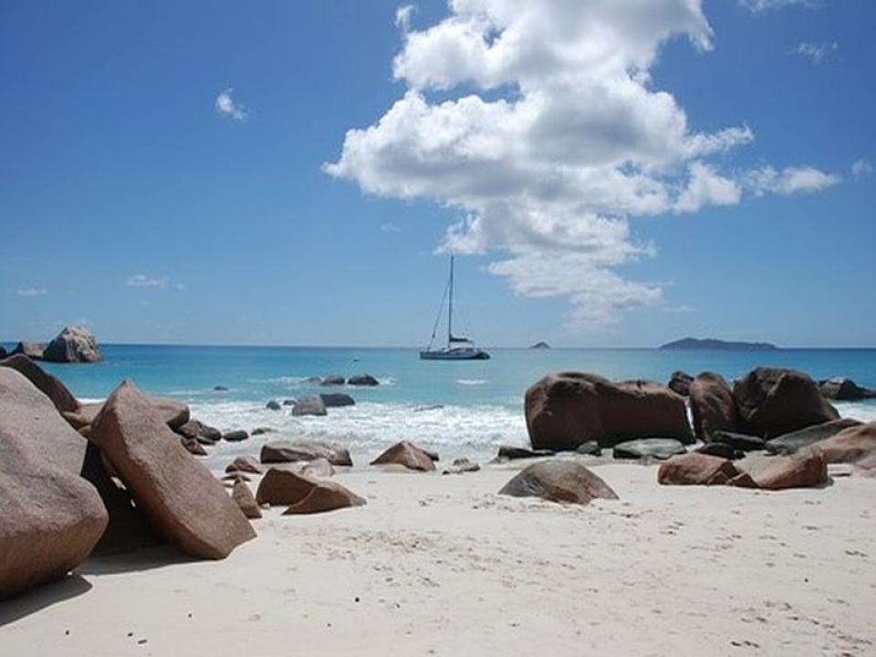 Imbarco con skipper alle Isole Eolie e Egadi