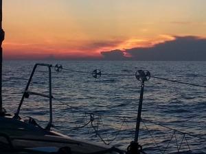 Organizzazione eventi nautici Portovenere
