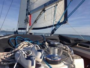 Tour privato in barca Loano