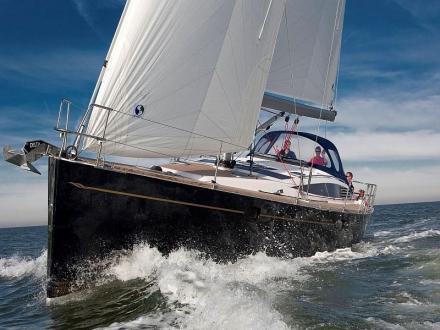 Crociere aziendali in barca Golfo dei Poeti