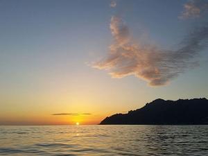 Escursioni di gruppo in barca Liguria