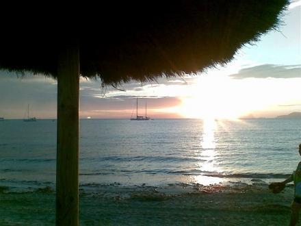 Flottiglia Ibiza e Formentera