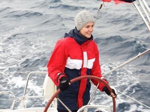 Gite scolastiche in barca alle Cinque Terre