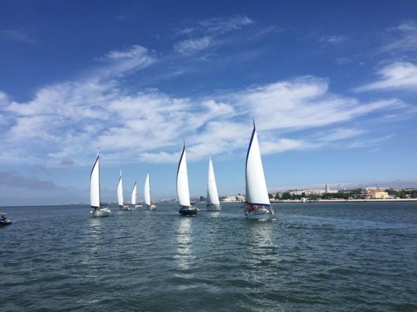 Eventi aziendali barca Venezia