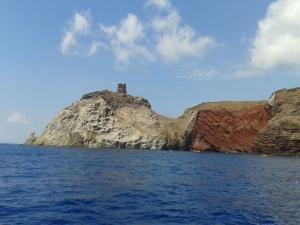 Vacanze vela e relax in Toscana, Isola Elba e Corsica